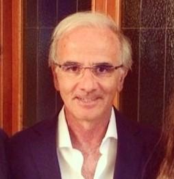elio_continibali