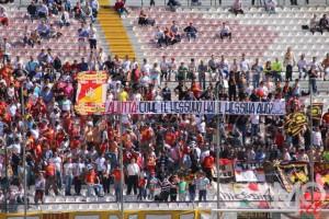 Acr Messina-Salernitana (20)
