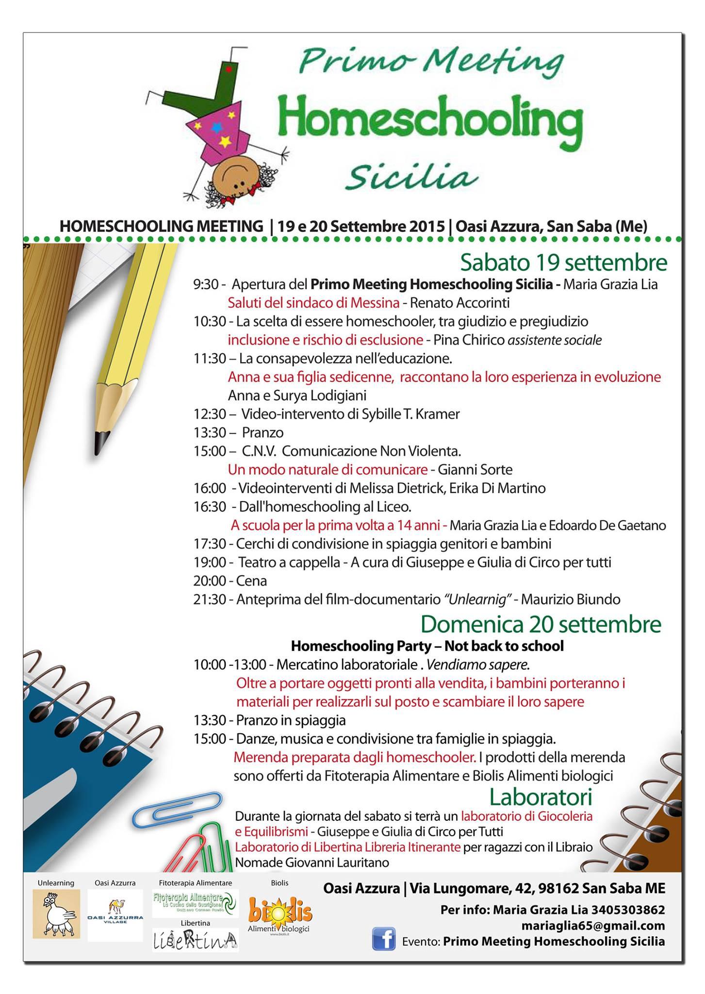 Locandina_homeschooling
