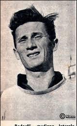 Franco Radaelli Messina 56-63