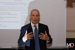 Carlo Vermiglio 1