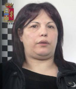 Vincenza Celona