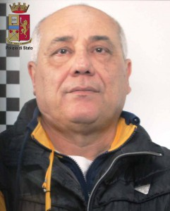 Stefano Genovese