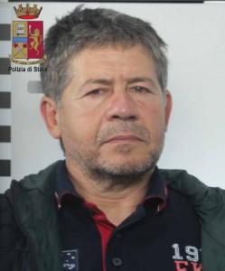 Giovanni Moschitta