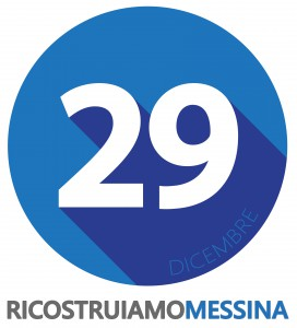 29 logo new