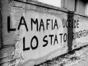 stato-mafia-3