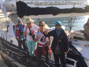 freedom_flotilla