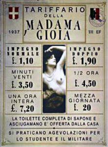 madama_gioia_casechiuse