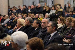 Funerali Micalizzi 2