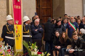 Funerali Micalizzi 5