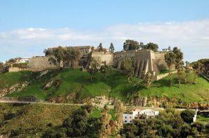 Forte Gonzaga 2