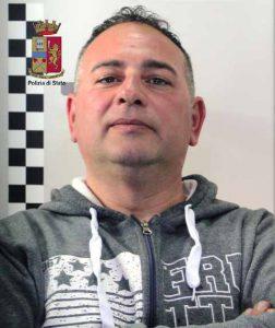 RIZZO Vito