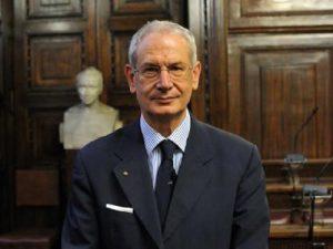 Carlo Vermiglio