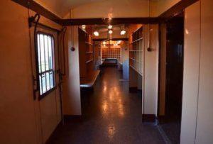 treno_storico_interno