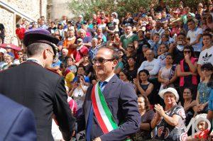 commissario_locri (Copia)