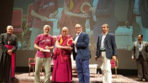 dalai_premio