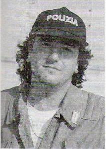 Antonino Montinaro